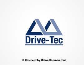 #34 untuk Design a Logo for Driveway / Landscape Contractor oleh ukarunarathna