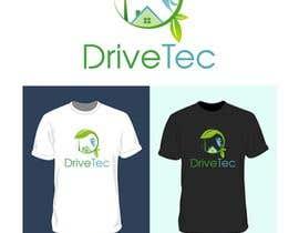 #29 untuk Design a Logo for Driveway / Landscape Contractor oleh prasadwcmc