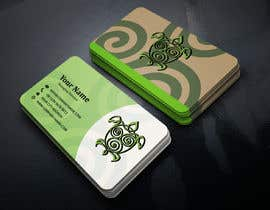 #271 для Design some Business Cards от Belal68