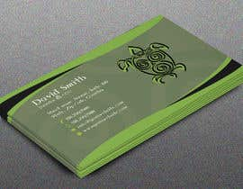 #66 для Design some Business Cards от Neamotullah