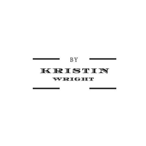 Entry #111 by joannatommy for Design a Logo for my New Lifestyle