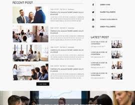 #5 para Build a Website por adixsoft