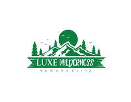 #104 for Luxe Wilderness, Nuwara Eliya by senimanmelayu