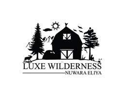 #105 for Luxe Wilderness, Nuwara Eliya by malenga