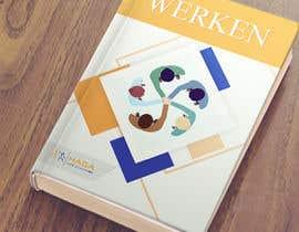 Khandesigner2007 tarafından Design a Ebook cover için no 59
