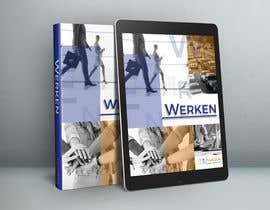 lucelle1992 tarafından Design a Ebook cover için no 73