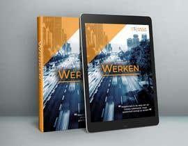 #80 cho Design a Ebook cover bởi lucelle1992