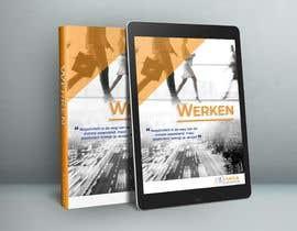 #81 cho Design a Ebook cover bởi lucelle1992