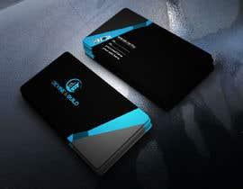 Nro 202 kilpailuun Design Business Cards and Letterhead käyttäjältä rashalhossain