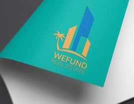 #30 untuk Design a Logo for my real estate investment company oleh naimulislamart