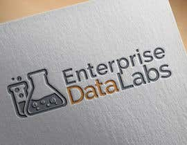 #121 for Design a Logo for a company: Enterprise Data Labs af vladspataroiu
