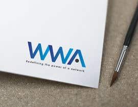 Nro 7 kilpailuun Design a Logo for a Network Marketing company käyttäjältä mahadeak47