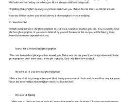 #13 untuk write an Article oleh fra576582305e79a