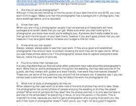 #7 untuk write an Article oleh laurenewing