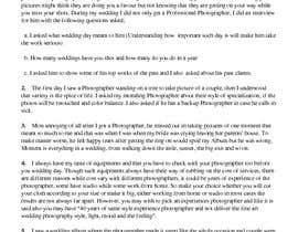 #17 untuk write an Article oleh falax2016b