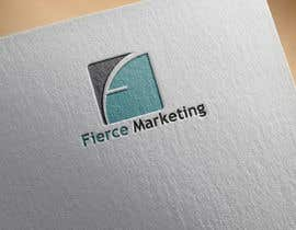 #183 for Design a Logo for Fierce Marketing by intheq92