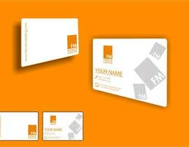 #250 for Design a Logo for Fierce Marketing by netbih