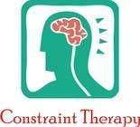Proposition n° 503 du concours Graphic Design pour Logo for Constraint Therapy Australia