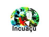 Logo Design for Incuaçu için Graphic Design44 No.lu Yarışma Girdisi