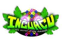 Bài tham dự #32 về Graphic Design cho cuộc thi Logo Design for Incuaçu