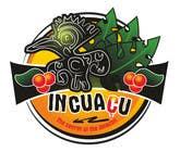 Graphic Design Конкурсная работа №21 для Logo Design for Incuaçu