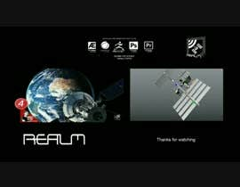#22 for NASA Contest: Create a 2-Minute animation/video from storyboard for REALM project af jeffoy2010