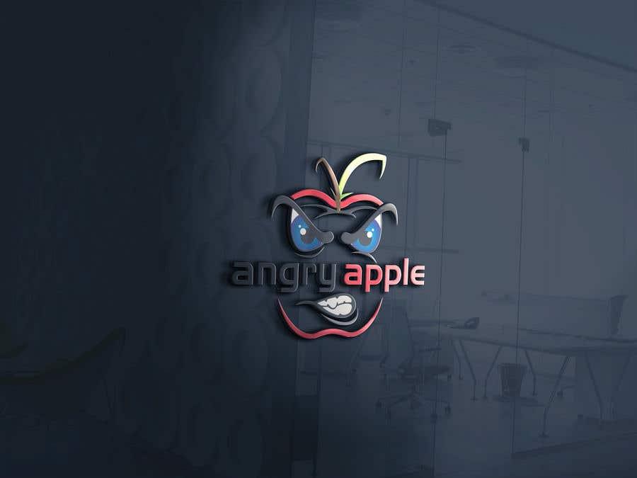 Contest Entry #114 for Design a Logo