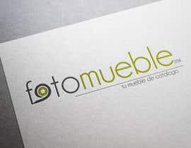 #10 untuk Name & logo to fotomueble.mx oleh Accellsoft