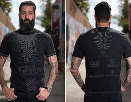 sarahroya77님에 의한 Tshirt design을(를) 위한 #31