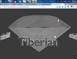 #10 for 3D Animation WebGL/OpenGL HTML5 Website by nubelo_z0jEsatw