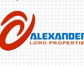 vikynow2012 tarafından Design a Logo for a real estate için no 108