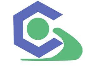 #61 for Logo design with letter/presentation header by vivekNABH