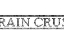 #211 untuk Design a Logo for a NYC-baed Rock Band!!! oleh mga27