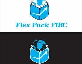 #108 for Design a Logo by Parvezshaikh7898