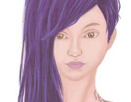 laiy tarafından Who can make the best Avatars and backgrounds için no 6