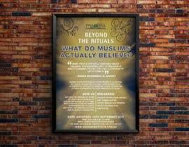 #15 cho Design a Banner - Poster bởi shahadatpatwa