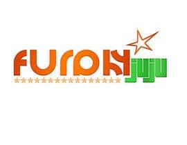 Nro 29 kilpailuun Design a Logo for Furphy Juju käyttäjältä Naumovski