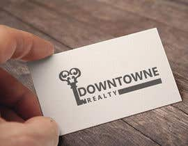 #64 для Design a logo for a new real estate company in Southwest Florida USA от farzanamim333