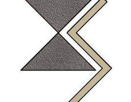 freeform1 tarafından Design some Stationery for XS için no 11