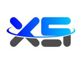 sintegra tarafından Design some Stationery for XS için no 1