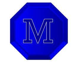 Hammada2000 tarafından Design a Logo for Lawn Mower Repair Shop için no 29