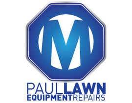 popescumarian76 tarafından Design a Logo for Lawn Mower Repair Shop için no 25