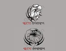#38 for Design a Logo for Esports Team by gcdesigngr