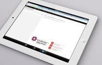 Logo Design Entri Peraduan #43 for Inovate corporate identity for software company