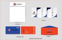 Graphic Design Entri Peraduan #3 for Inovate corporate identity for software company