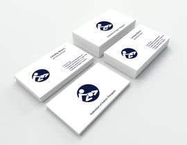 #23 for Design a Logo and Business card af designnmaker4