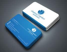 #15 for Design a Logo and Business card af mhbappi1