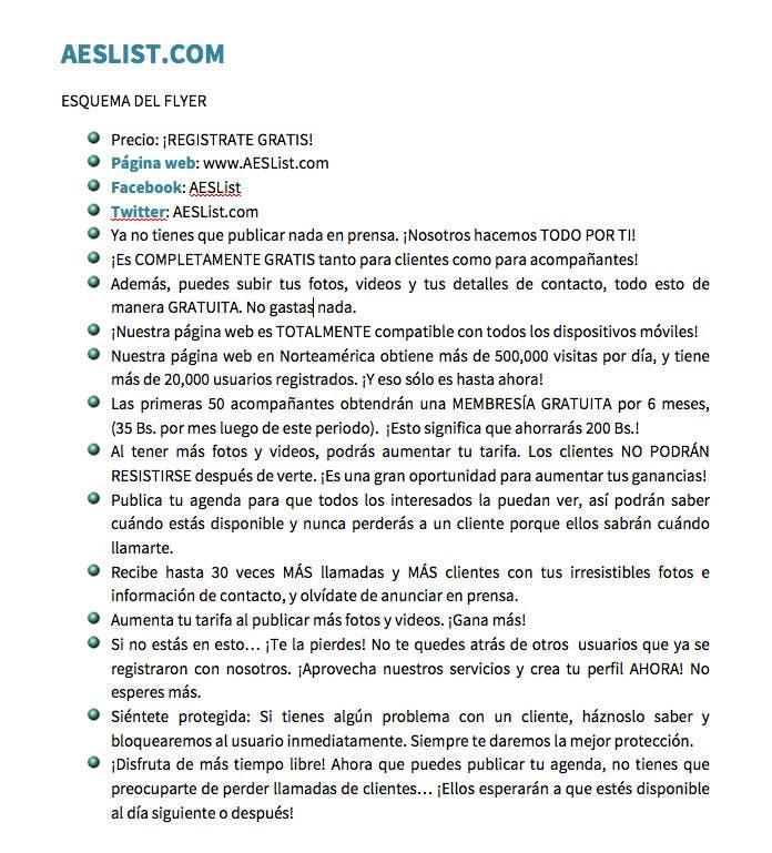 Penyertaan Peraduan #                                        18                                      untuk                                         Translate 600 words from English To Spanish