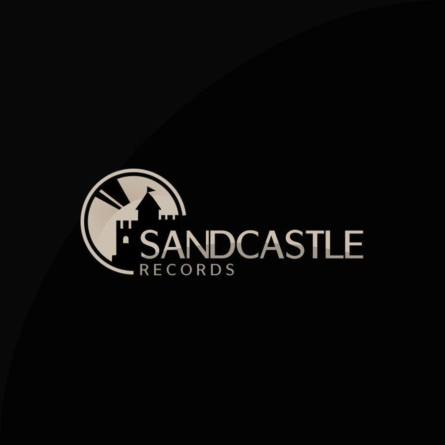 Inscrição nº                                         68                                      do Concurso para                                         Sandcastle Records