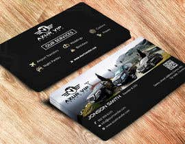 Design an unique and luxury business card ready to print standard 117 for design an unique and luxury business card ready to print standard size by colourmoves